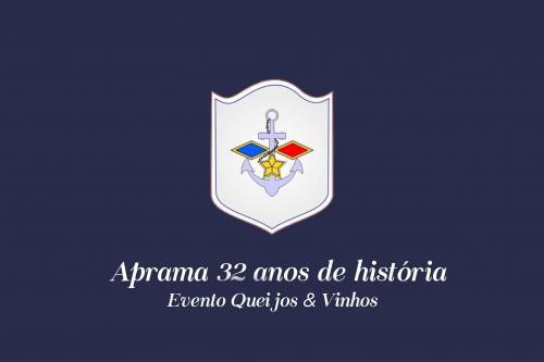 Queijos & Vinhos 2017
